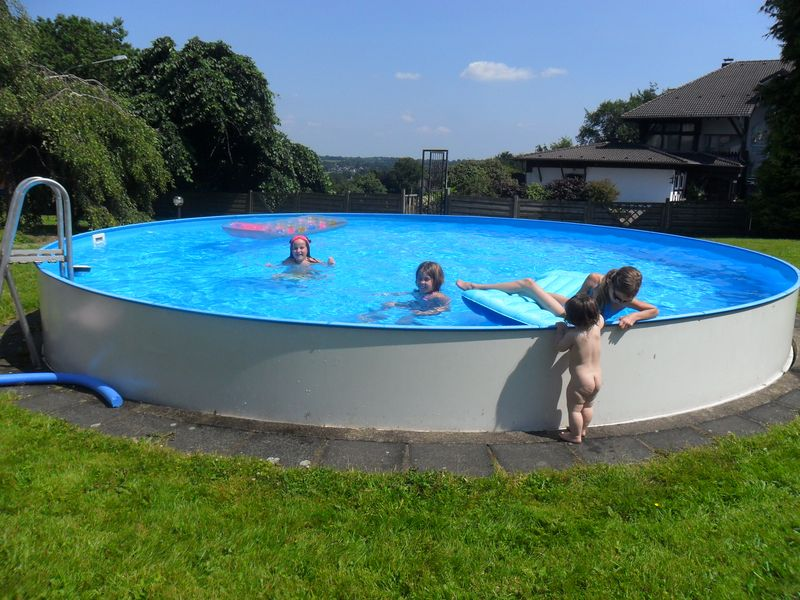 garten_und_pool_04