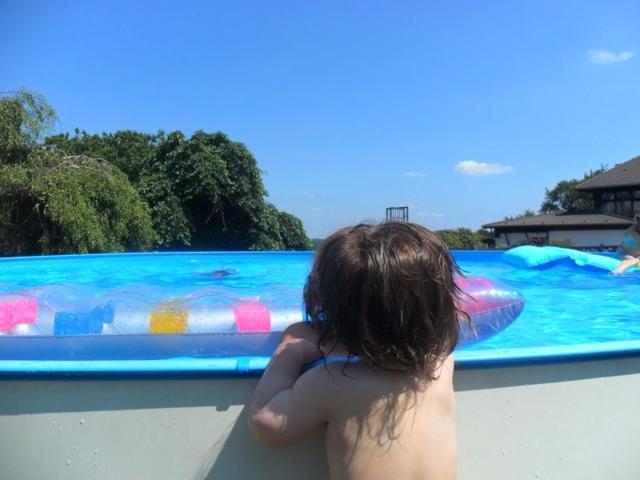 garten_und_pool_07