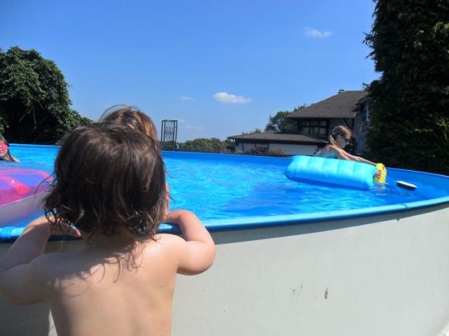 garten_und_pool_08