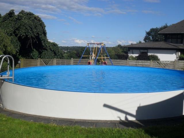 garten_und_pool_12